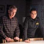 'El visitante' – estreno 13 de enero en HBO España