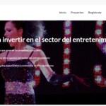 Carrillo Asesores lanza la plataforma de mecenazgo cultural Fun&Money