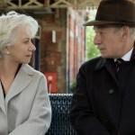 'La gran mentira' – estreno en cines 5 de diciembre