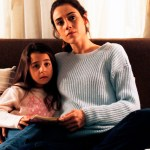 Atresmedia y Mediaset rivalizan por hacerse con el liderazgo de las telenovelas turcas