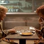 Tráiler de 'Patria', serie española de HBO
