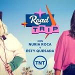 'Road Trip' – estreno 26 de enero en TNT