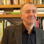 El filósofo francés, Gilles Lipovetsky, en la programación de MaF 2020 para analizar el desafío del cambio climático