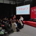 Fitur Screen consolida la conexión entre la industria turística y la cinematográfica en su segunda edición