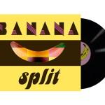 La 2 prepara 'Banana Split', un nuevo formato con Mikel López Iturriaga producido por Onza Entertainment