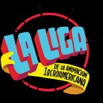 Hasta el 30 de enero está abierta la convocatoria especial de La Liga de la Animación Iberoamericana y el Festival de Annecy