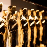 Oscars 2020: se abren las apuestas