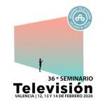 Aedemo TV 2020 se celebrará en Valencia