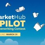 En marcha un nuevo concurso internacional de pilotos de serie de la mano de Filmarket Hub