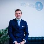 Jorge Planes se incorpora a Grupo Secuoya como director de estrategia