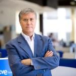 Pere Buhigas dirigirá el centro de producción de RTVE Catalunya