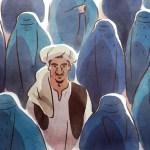 Luxemburgo será el país protagonista de Cartoon Movie 2020