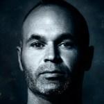 Tráiler del documental 'Andrés Iniesta – El héroe inesperado'