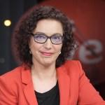 Carolina Pecharromán es la nueva editora de Igualdad de TVE