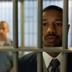 'Cuestión de justicia' – estreno en cines 28 de febrero