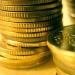 Las televisiones en abierto recibirán una ayuda pública de 15 millones de euros