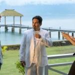 'Fantasy Island' – estreno en cines 14 de febrero