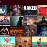 Dos proyectos españoles, seleccionados para el foro de Cannes In Development 2020