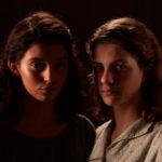 'La amiga estupenda' se verá en abierto a través de Paramount Network