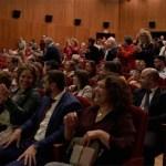 'La visita', mejor documental en MiradasDoc 2020, con premios para 'Manoliño Nguema', 'Carne' y 'Mars, Oman'