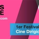 Mujeres de Cine lanza un festival online para películas dirigidas por mujeres