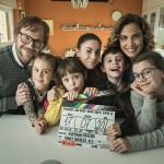 'Padre no hay más que uno 2: La llegada de la suegra' – estreno en cines 29 de julio