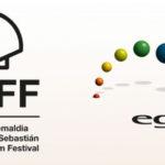 El Festival de San Sebastián colaborará en la configuración del mercado iberoamericano Platino Industria