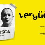 'Vergüenza' regresa con su tercera temporada el 14 de febrero