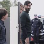 La coproducción de España, Perú y México, 'La casa del caracol', se rueda en agosto en Málaga