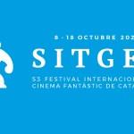 El 53º Festival de Sitges abre periodo de inscripción de películas hasta el 15 de julio