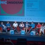 Málaga acoge las terceras jornadas de producción de cine publicitario