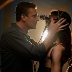 'Desde otro lugar' – estreno 13 de abril en AMC
