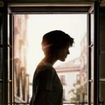 'El ritmo de la venganza' – estreno en cines 6 de marzo