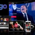 FlixOlé llega a Yoigo con una oferta especial de lanzamiento