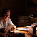 'La canción de los nombres olvidados' – estreno en cines 13 de marzo