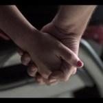 'Las letras de Jordi' – estreno en cines 10 de julio