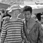 El cine dominicano busca coproductores en el Festival de Málaga