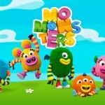 'Momonsters': un ambicioso puzle financiero y de producción cien por cien español