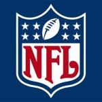 2K firma un acuerdo con la NFL para el desarrollo de juegos de fútbol americano