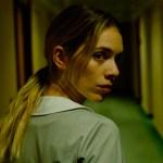 La segunda temporada de 'O sabor das margaridas', lista para estrenarse en TVG