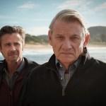 'Reckoning: Ajuste de cuentas' – estreno 13 de abril en AXN