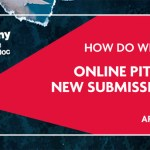 Sunny Side of the Doc 2020 realiza online sus sesiones de pitching