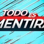 El periodista Javi Gómez se suma al equipo de 'Todo es mentira' de Cuatro
