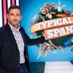 Televisión Española y Shine Iberia ya graban la adaptación del formato de Talpa 'I Love My Country'
