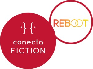 Conecta Fiction Reboot