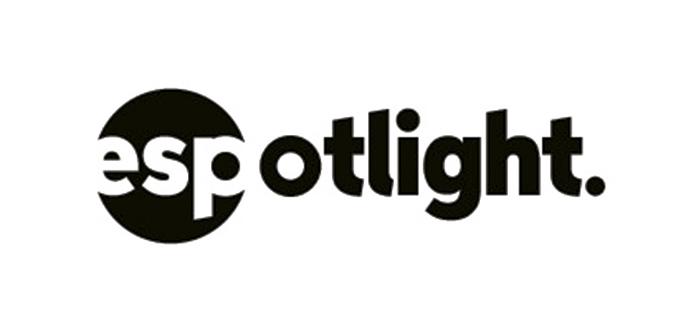 ESPotlight