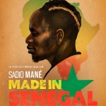 'Made in Senegal' – estreno 8 de abril en Rakuten TV