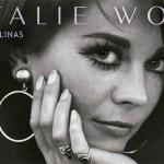 'Natalie Wood: Entre bambalinas' – estreno 6 de mayo en HBO España
