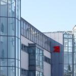 Mediaset España vuelve a aumentar su participación en Prosieben