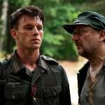 'El desertor' – estreno 8 de diciembre en Filmin